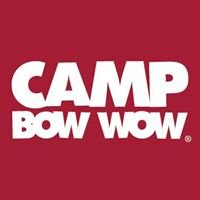 Camp Bow Wow San Antonio Stone Oak
