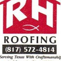 RH Roofing
