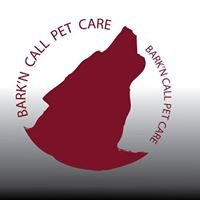 Bark'NCallPetcare.com - Dog Walking and Pet Sitting Service