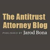 The Antitrust Attorney Blog