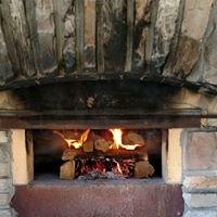 Firebrick Bread Zumbrota