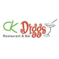 CK Diggs