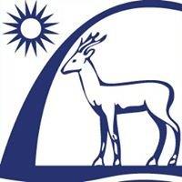 St Louis Samara Sister Cities