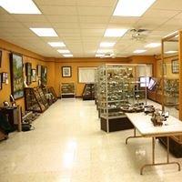 Winnebago Area Museum