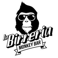 La Birreria. Cerveses i Pintxos