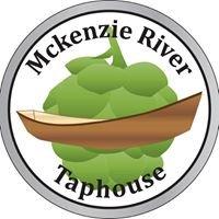 Mckenzie River Taphouse