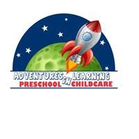 Adventures in Learning Preschool and Childcare
