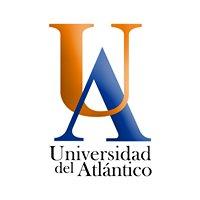 Universidad del Atlántico Sitio Oficial