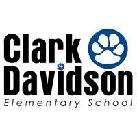 USD 265-Clark Davidson Elementary