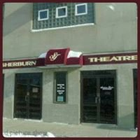 Sherburn Theatre