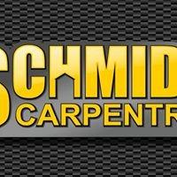 Schmidt Carpentry LLC