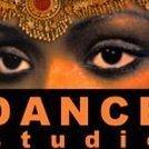 Safira's Center for World Dance