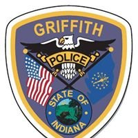 Griffith Indiana Police Department