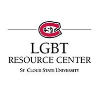 LGBT Resource Center at St. Cloud State University