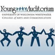Young Auditorium - UW-Whitewater