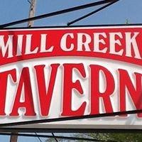 MillCreek Tavern