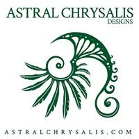 Astral Chrysalis Designs