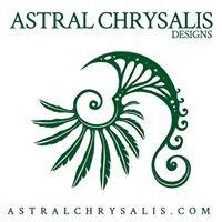 Astral Chrysalis Designs