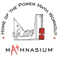 Mathnasium - Blue Ash