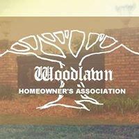 Woodlawn Homeowners Association