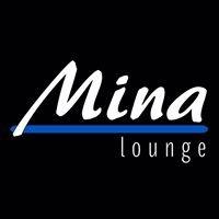 Mina Lounge