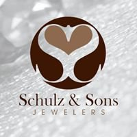 Schulz and Sons Jewelers