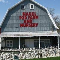 Nagel's Nursery & Landscaping