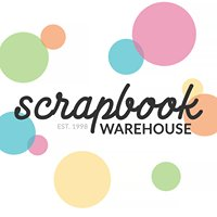 Scrapbook Warehouse