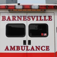 Barnesville Ambulance