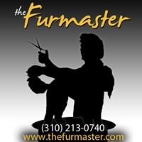 "The ""Furmaster"""