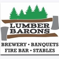 Lumber Barons and Stables