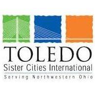 Toledo Sister Cities International