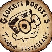 Georgie Porgie's Mt. Pleasant