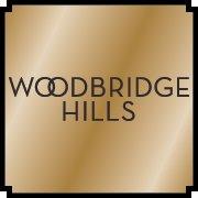 Woodbridge Hills Apartments- Woodbridge, NJ