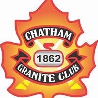 Chatham Granite Club