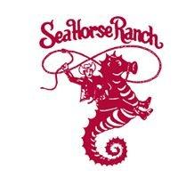 Sea Horse Ranch Half Moon Bay