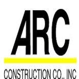 ARC Construction