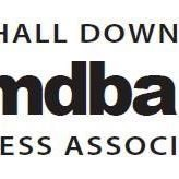 Marshall Downtown Business Association