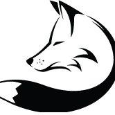 Silver Fox Entertainment Complex