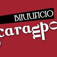 Birrificio Scarampola