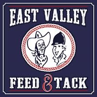 East Valley Feed and Tack