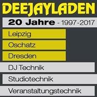 deejayladen.de