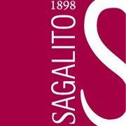 Sagalito