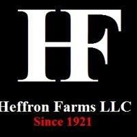 Heffron Farms LLC