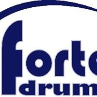 Forte Drums *OFFICIAL FAN PAGE*