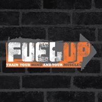 Fuel Up Training
