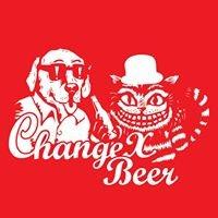 ChangeX Beer 啤酒專門店
