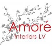 Amore Interior Design Las Vegas