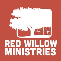 Red Willow Ministries