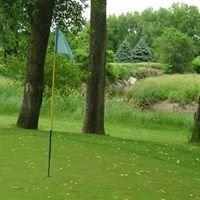 Hidden Valley Golf Course - Brandon, SD